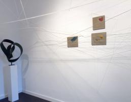 Galerie Isabelle Lesmeister in Regensburg