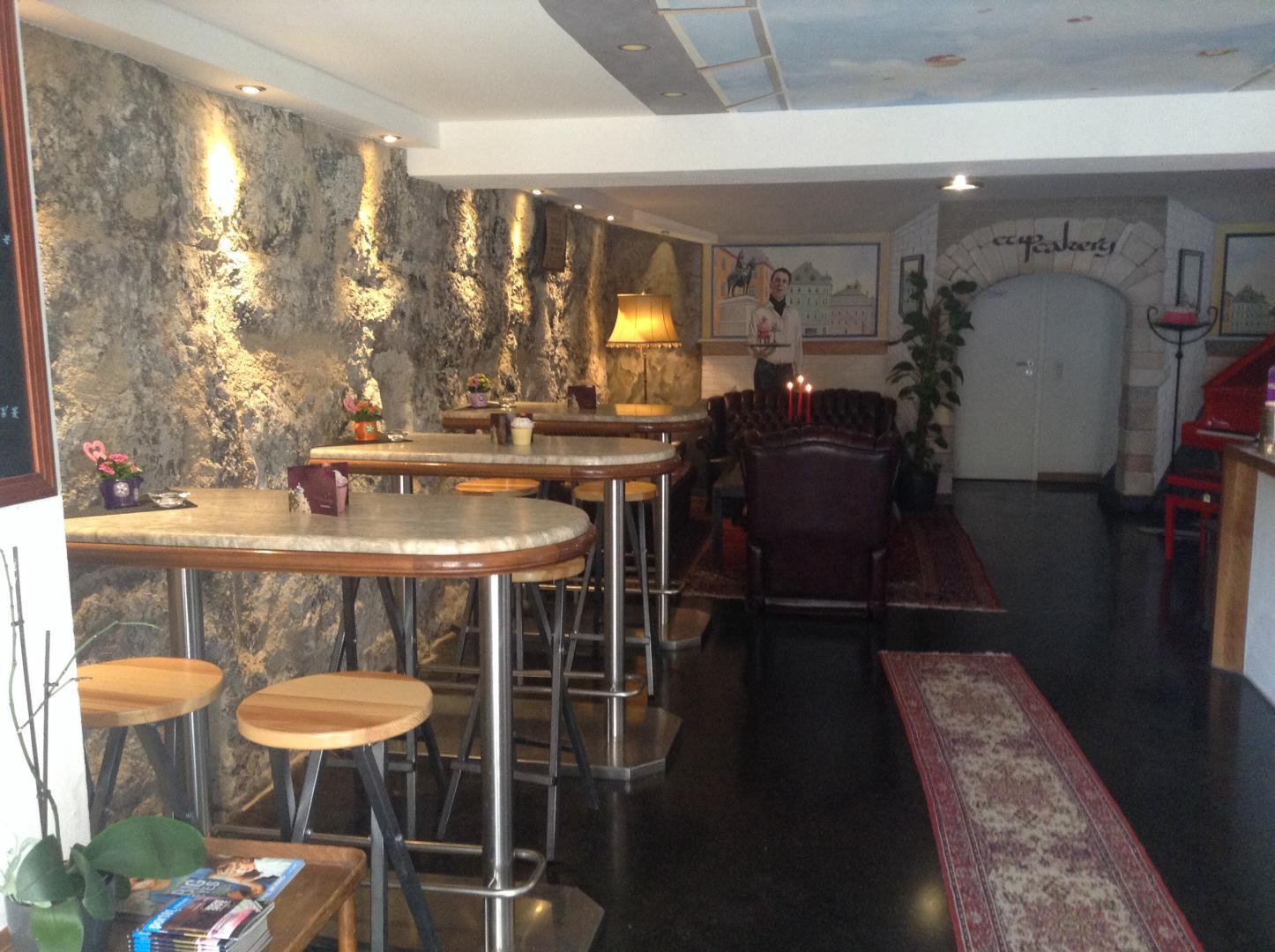 ffnungszeiten cupcakery regensburg domstra e 1. Black Bedroom Furniture Sets. Home Design Ideas