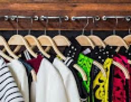 Anusch Mode und Design Boutique in Aschaffenburg