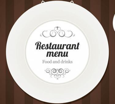 Aschaffeck Gaststätte