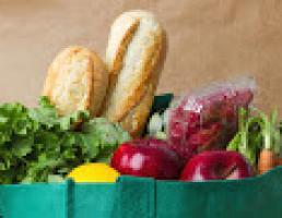 Aydin Market Lebensmittelhandel in Aschaffenburg