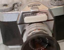 Concept Punkt Studio für Fotographie & Werbung in Aschaffenburg