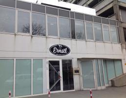 Ernstl in Regensburg