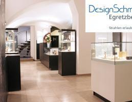 Design Schmuck Egretzberger in Regensburg