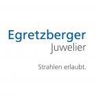 Logo von Juwelier Egretzberger