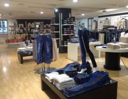 Daniel Stern Fashion in Landshut