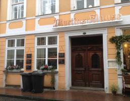 Osteria Torretta in Landshut