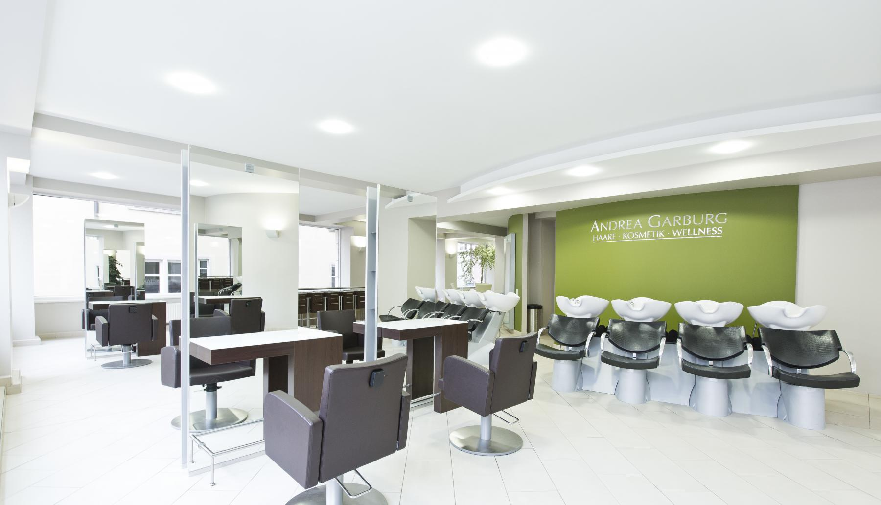 andrea garburg haare kosmetik wellness in regensburg. Black Bedroom Furniture Sets. Home Design Ideas
