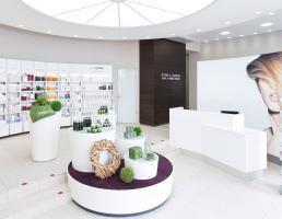 Andrea Garburg Haare-Kosmetik-Wellness in Regensburg
